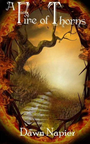 A Fire of Thorns: Volume 2 (The Many Kingdoms)