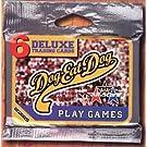 Play Games +Bonus
