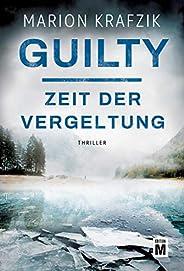 Guilty - Zeit der Vergeltung
