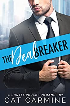 The Deal Breaker (English Edition)