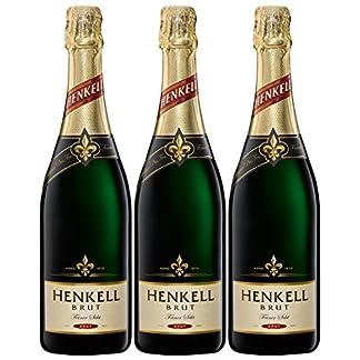 Henkell-Sekt-Brut-3-x-075-l