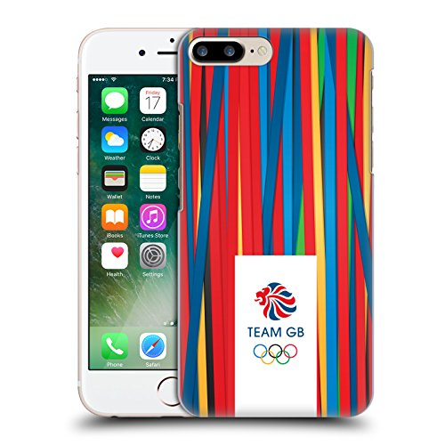official-team-gb-british-olympic-association-bahia-background-rio-hard-back-case-for-apple-iphone-7-