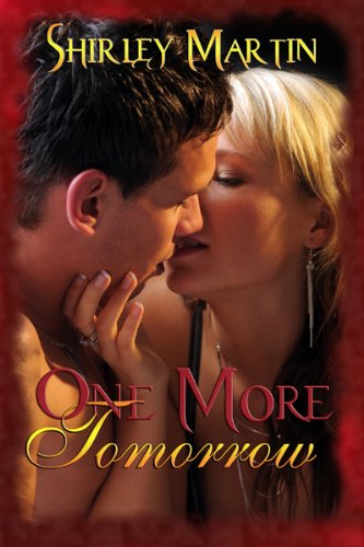 One More Tomorrow (English Edition)
