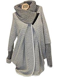 dirtyinstalzonevx6.ga» Jacken für Damen kaufen Wintertrends / Riesige Auswahl Warme Damenjacken & -mäntel Kauf auf Rechnung!