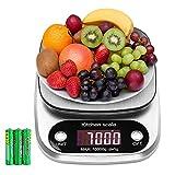 bilancia-da-cucina-10kg-1g-bilancia-elettronica-d