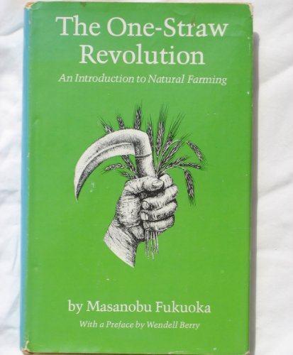 one-straw-revolution-introduction-to-natural-farming