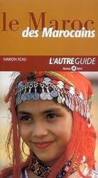 Le Maroc des Marocains