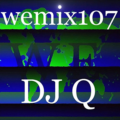Warming up your mind sean c acid house mix by 1394 4212 for Acid house mix