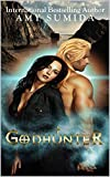 Godhunter (The Godhunter) by Amy Sumida