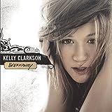 Songtexte von Kelly Clarkson - Breakaway