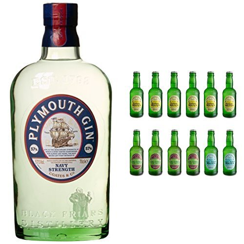 plymouth-gin-navy-strength-gin-1-x-07-l-mit-fentimans-tonicset-12er-pack-12-x-200-ml