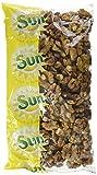 SUN Cerneaux de Noix 500 g - Lot de 3