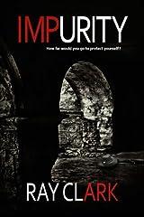 Impurity Paperback