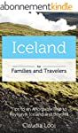 Iceland: Tips to an Affordable Trip t...