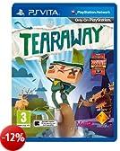 Tearaway [Edizione: Regno Unito]