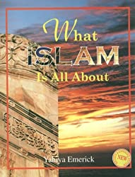 What Islam Is All About (Student Textbook)