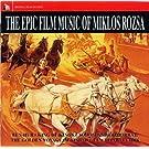 Epic Film Music