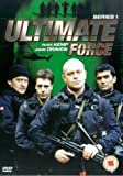 Ultimate Force - Series 1 [DVD] [2002]