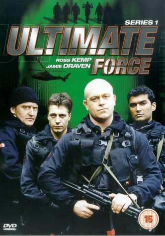 ultimate-force-series-1-dvd-2002
