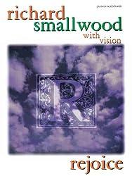 Richard Smallwood With Vision: Rejoice