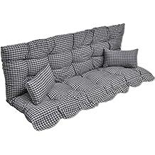 suchergebnis auf f r hollywoodschaukel auflagen. Black Bedroom Furniture Sets. Home Design Ideas
