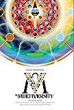 ISBN 1401256821