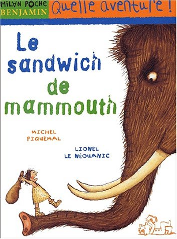 """<a href=""""/node/42089"""">Le Sandwich de mammouth</a>"""