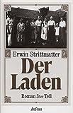 Strittmatter,E.:Laden.3