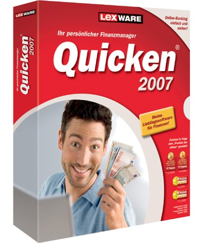 quicken-2007