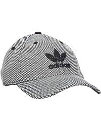 Amazon.it  adidas - Cappellini da baseball   Cappelli e cappellini ... 30495dda83f0