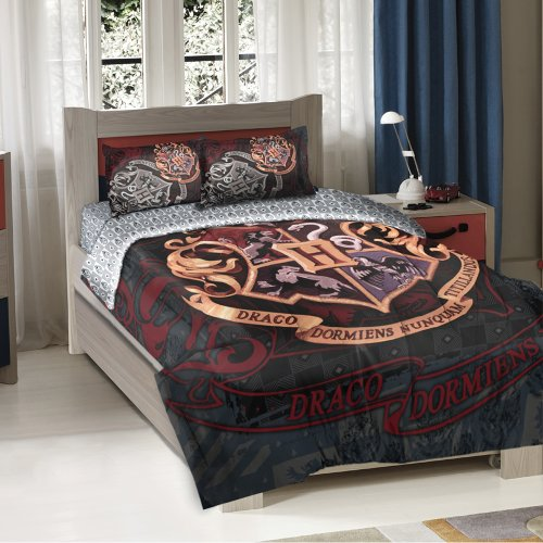 warner-brothers-womens-harry-potter-twin-full-comforter-set-standard
