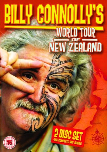 billy-connollys-world-tour-of-new-zealand-dvd-2004