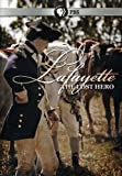 Lafayette: The Lost Hero [Import USA Zone 1]
