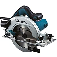 Makita HS7601 190mm Circular Saw 1200 Watt Range