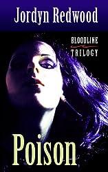 Poison (Bloodline Trilogy)
