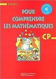 Image de Pour comprendre les mathématiques CP