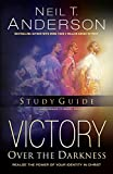 Image de Victory Over the Darkness Study Guide (The Victory Over the Darkness Series)
