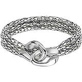 bracciale donna gioielli Breil Cobra trendy cod. TJ2267