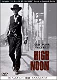 High Noon [Import USA Zone 1]