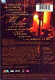 Unplugged [DVD] [1996] [Region 1] [US Import] [NTSC]
