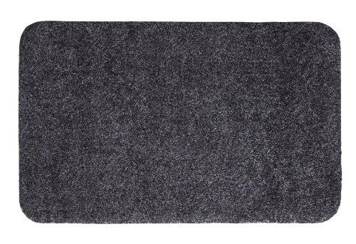 Felpudos Elegantes (algodón, lavable a máquina a 30 grados), algodó