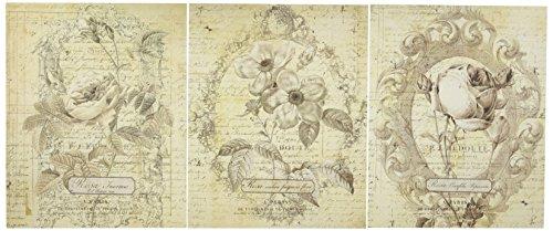 prima-marketing-655350814250-paintable-belle-fleur-scrapbooking-embellishments