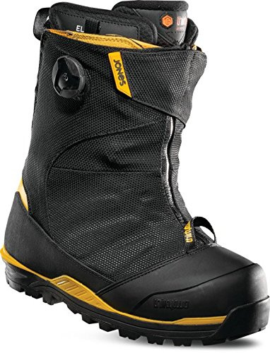 ThirtyTwo Herren Jones MTB 2018 Splitboardschuh Snowboardschuhe