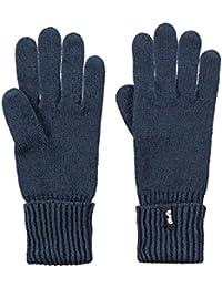 36e42a82239 Amazon.fr   BARTS - Gants et moufles   Accessoires   Vêtements