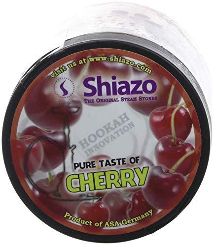 Shiazo Steam Stones 250gr. Kirsche