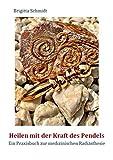 ISBN 3837087808