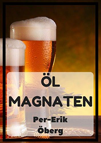 ol-magnaten-swedish-edition