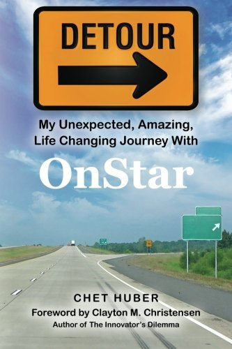detour-my-unexpected-amazing-life-changing-journey-with-onstar