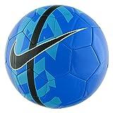 #9: Nike Blue Menor Pro Futsal Ball