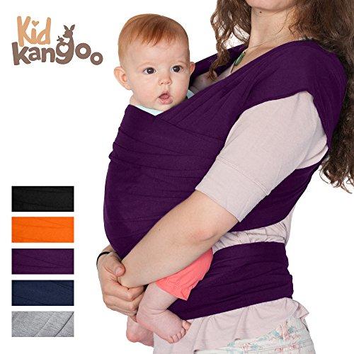 fular-portabebes-elastico-para-transportar-a-tu-bebe-panuelo-portabebe-de-algodon-y-lycra-porta-bebe